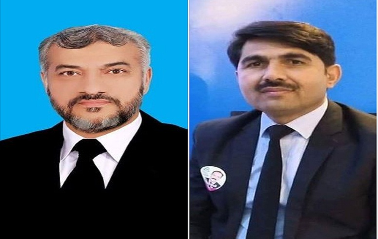 depalpur,renala,okara bar election results announced