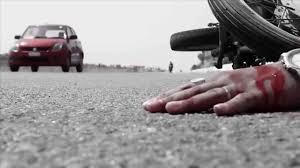 accident qasoor road faridkot depalpur