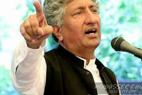 mian moeen wattoo on mian shahbaz sharif