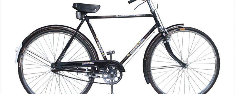 awami sawari cycle