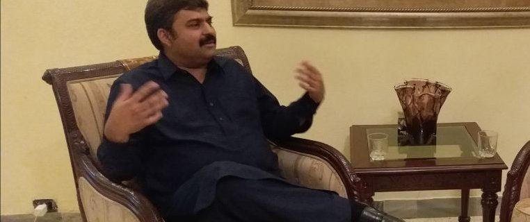 amjad waheed daula mpa candidate pp 186