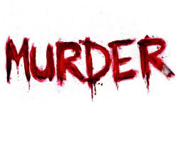 haveli lakha crime news