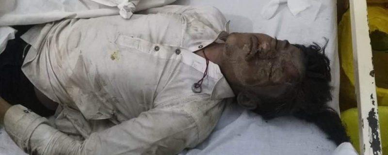 okara bloody election 4 killed