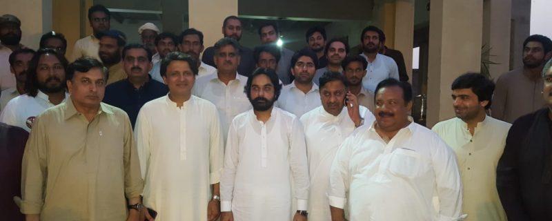 sardar shehryar mokal support pti na 143sardar shehryar mokal support pti na 143