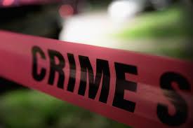 husband killed her wife in okara