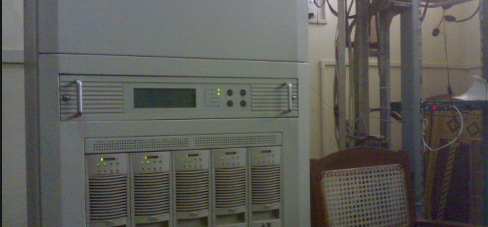 ptcl too bad services in depalpur
