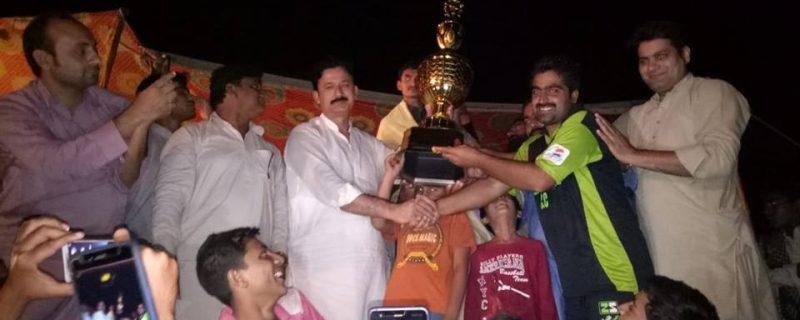 ahmad abad super league