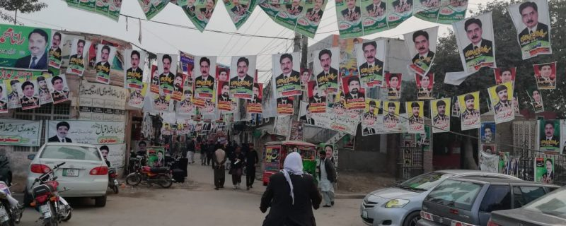 depalpur bar election mai 2 umeedwar bila muqabla muntakhib