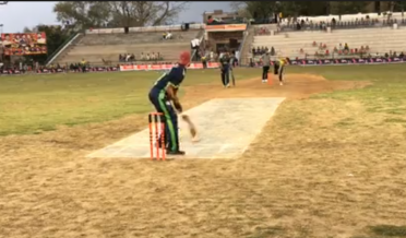 dpl season 4,tahir united beats depalpur sultan