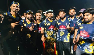 prince of depalpur won the final match dpl