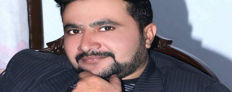 imran zahid khokhar sadar opu social media pakistan