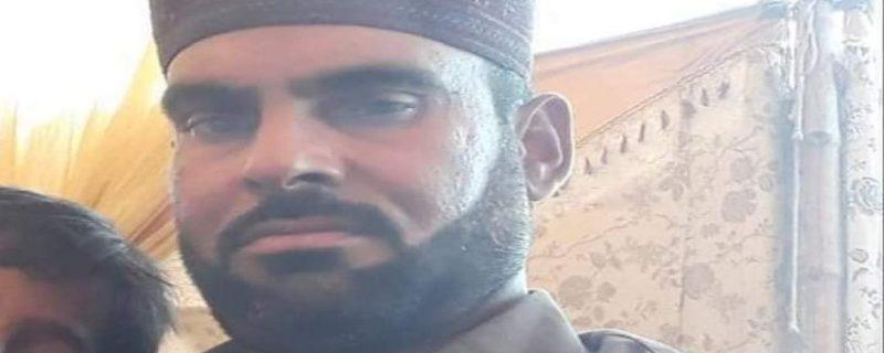 wapda employee iqbal death in haveli lakha