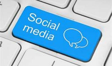 social media can change the society