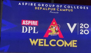 dpl season 5 auction ceremony
