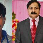 dangerous serial killer sadi ahmed killed incounter in deplapur