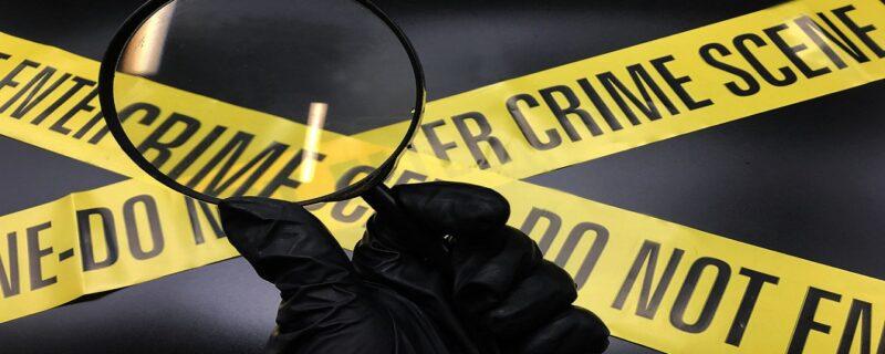 دیپالپور،مختلف واقعات میں دو بچے جان کی بازی ہار گئے