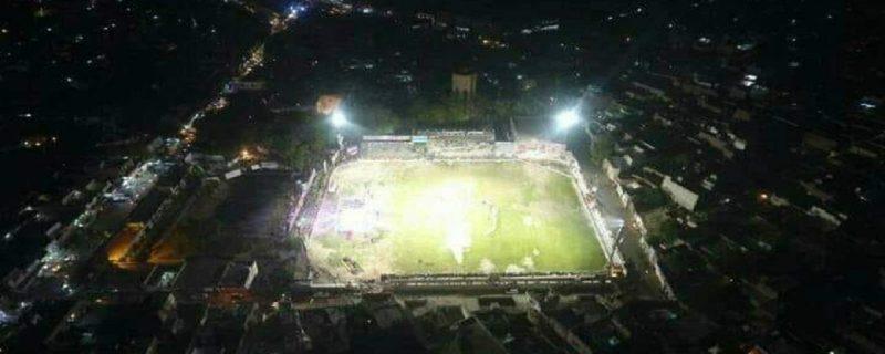 دیپالپور،ڈی پی ایل سیزن فائیو کے مکمل شیڈول کا اعلان کردیا گیا