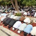 دیپالپور میں نماز عید کے اوقات کا شیڈول